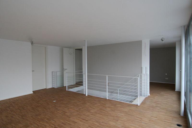 Kirstein Rischmann rohdich schmelzer architekten projekte